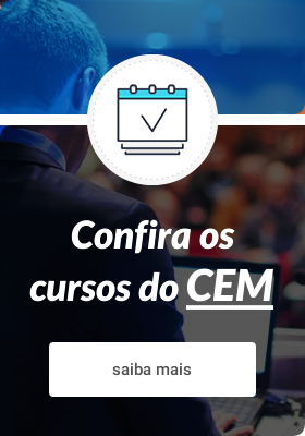 side-bar-cursos.png